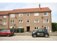 2 bedroom flat in South Road, Charleston, Dundee, DD2 4LX