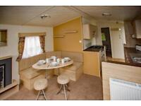 Brand New Holiday Home in Cambrideshire