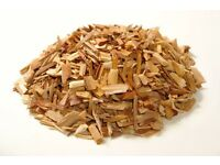 WANTED Wood chips of play grade quality