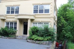 Stunning Executive Condo for Sale on Waterford Bridge Road