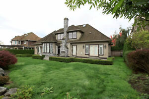 Morgan Creek Luxury House of 6BD for Rent