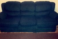 Couch 50$