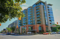 Welcome to 1006-401 Golden Avenue, Westboro