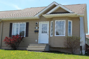 🏠 House for Sale in New Brunswick | Kijiji Classifieds