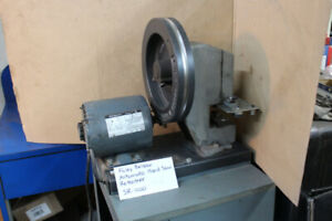 Automatic hand saw retoother