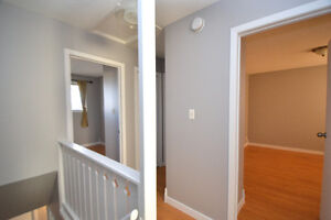 Side-by-side duplex! Live in one side and rent out the other! Regina Regina Area image 10