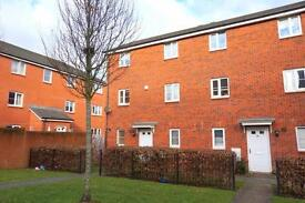 4 bedroom house in Emersons Square, Horfield, BS7 0PP
