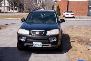 2006 Saturn VUE  awd trade for truck