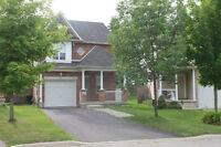 Bachelor Suite in South End. Easy Access to UoGuelph and 401a