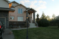 Acreage Near Cross Iron/YYC