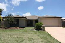 4 Bed Home in Sought After Location - 39 Allison Dr, Kallangur Kallangur Pine Rivers Area Preview