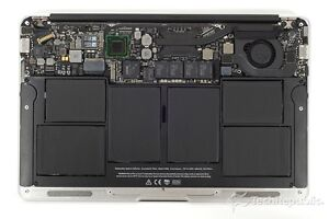 Apple Mac Repairs