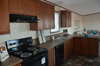 THE LONGVIEW NEW 1216 SQ FT HOME FOR SALE
