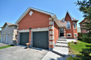 Home for Lease in South Barrie