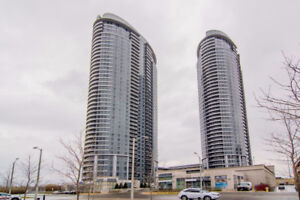 Condo for rent at 125 Village Green Square