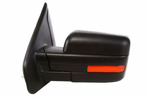 Mirror for F150