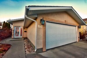 1129 Prince Charles Place, Moose Jaw