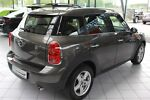MINI COUNTRYMAN Cooper D 1,6  Pepper PDC Bluetooth
