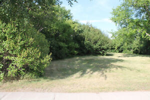 INDIAN HEAD Lot For Sale - 405 GRAND AVE