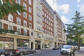 Luxury five bedroom flat to rent near Baker Street
