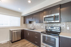 Choose Your Home - While You Can - At Jade Townhomes