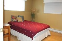 ROOM FOR RENT - CHAMBRE A LOUER - DIEPPE (january 1st)
