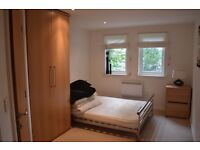 Great 1 bedroom apartment located in Camberwell