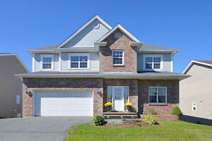 Beautiful Open Concept In A Great Location