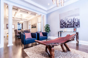 Home Staging and Photography
