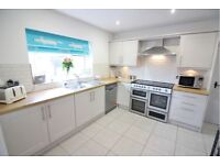 NEWLY REFURBISHED 1 BEDROOM FLAT - DO NOT MISS OUT