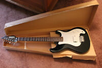 BNIB Child Size 37 inch Electric guitar. **Amps Available**