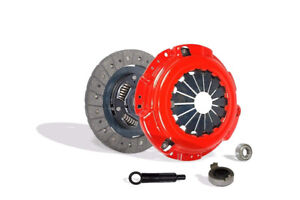 HONDA PRELUDE CLUTCH KIT STAGE 1 FOR TYPE SH BASE F22 H22 H23