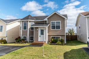 Great bungalow in Airport Heights under 300k St. John's Newfoundland image 1