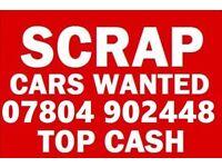 🇬🇧 Ó78Ó4 9Ó2448 SELL YOU CAR VAN CASH TODAY BUY TOUR SELL MY SCRAPPING SCRAP