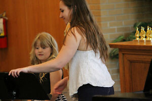 Voice Lessons - 3 lessons for $49.00 London Ontario image 1