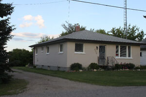 Price reduced: 803 Francis Street, Grenfell Regina Regina Area image 1