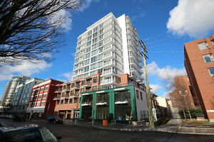 401 834 Johnson St, Downtown Victoria