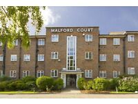STUNNING 2 BEDROOM APARTMENTS TO RENT IN PRESTIGIOUS SOUTH WOODFORD AREA