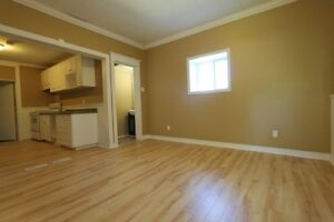 Available August 1st, 1 Bedroom $700