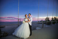 Look no further! Wedding Photography & Video - Best Deal in Town