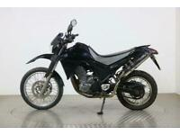 2006 06 YAMAHA XT660R PART EXCHANGE AVAILABLE