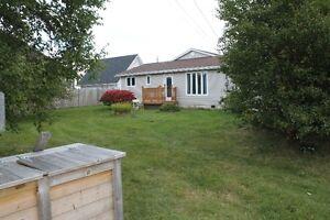 4 Bedroom Bungalow in CBS! St. John's Newfoundland image 9