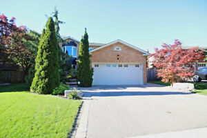 Beautiful Home For Sale In Whitby