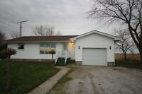 CHARMING WELL MAINTAINED FAMILY HOME FOR $169,900