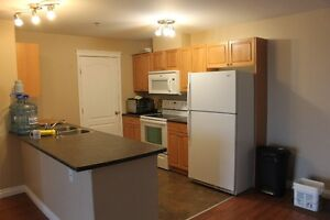 Nice 1 bendroom condo for rent