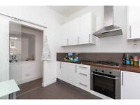 LARGE 3 BED PROPERTY FOR RENT IN THE ABBEYHILL COLONIES