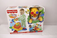 Jouets, little tikes, vtech, mega blocs, fisher price
