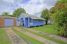 Charming Cottage only minutes from the CBD OPEN SAT 11-11.30am Bundaberg South Bundaberg City Preview