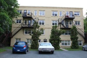 Stunning Executive Condo for Sale in Waterford Valley
