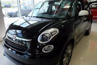 Fiat 500L HB Sport 2014